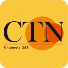 ctn2&5_logo_0-2